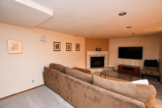 Photo 32: 2936 Burgess Drive NW in Calgary: Brentwood Detached for sale : MLS®# A1099154