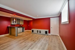 Photo 14: 270 MUNDY STREET in Coquitlam: Central Coquitlam House for sale : MLS®# R2106389