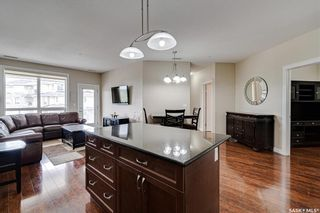 Photo 13: 310 405 Cartwright Street in Saskatoon: The Willows Residential for sale : MLS®# SK863649