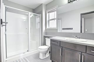 Photo 28: 55 Nolanfield Terrace NW in Calgary: Nolan Hill Detached for sale : MLS®# A1094536