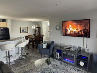 Photo 27: 1317 505 Railway Street W: Cochrane Apartment for sale : MLS®# A1111354