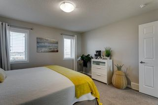 Photo 24: 81 Windford Park SW: Airdrie Detached for sale : MLS®# A1095520