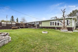 Photo 27: 419040 17 Street E: Rural Foothills County Detached for sale : MLS®# A1113897