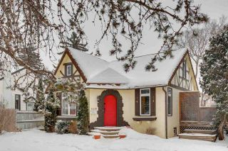 Photo 3: 11315 125 Street in Edmonton: Zone 07 House for sale : MLS®# E4236028
