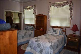 Photo 10: 1 OAK Circle in Gimli: Aspen Park Condominium for sale (R26)  : MLS®# 1921671