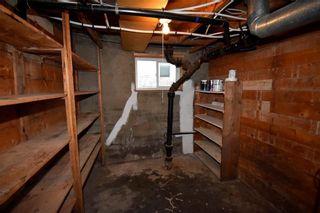 Photo 20: 2026 18 Avenue: Didsbury Detached for sale : MLS®# C4287372