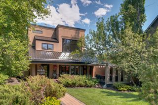 Main Photo: 3016 7 Street SW in Calgary: Elbow Park Detached for sale : MLS®# A1115001