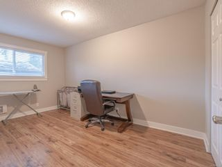 Photo 11: 33 Kanaka Pl in : Na North Nanaimo House for sale (Nanaimo)  : MLS®# 865638