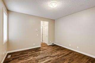 Photo 19: 68 Evanswood Circle NW in Calgary: Evanston Semi Detached for sale : MLS®# A1138825