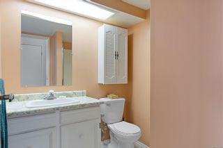 Photo 18: 305 1188 Yates St in : Vi Downtown Condo for sale (Victoria)  : MLS®# 885939