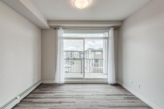 Photo 18: 314 30 Walgrove Walk SE in Calgary: Walden Apartment for sale : MLS®# A1127184