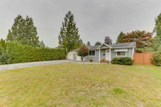 Photo 2: 12214 210 Street in Maple Ridge: Northwest Maple Ridge House for sale : MLS®# R2500386