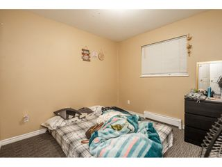 Photo 34: 13328 84 Avenue in Surrey: Queen Mary Park Surrey House for sale : MLS®# R2533786