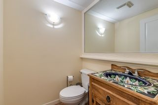 """Photo 21: 47 2351 PARKWAY Boulevard in Coquitlam: Westwood Plateau Townhouse for sale in """"WINDANCE"""" : MLS®# R2398247"""