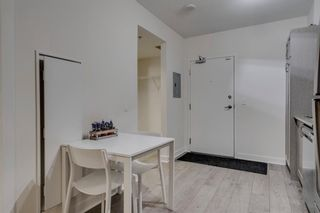 Photo 16: 604 30 Brentwood Common NW in Calgary: Brentwood Apartment for sale : MLS®# A1066602