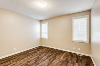 Photo 17: 68 Evanswood Circle NW in Calgary: Evanston Semi Detached for sale : MLS®# A1138825