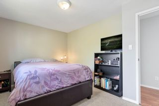 Photo 11: 600 22nd St in : CV Courtenay City House for sale (Comox Valley)  : MLS®# 880117