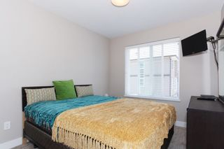 Photo 12: 60 15588 32 AVENUE in South Surrey White Rock: Home for sale : MLS®# R2184132