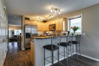 Photo 19: 1222 15 Street SE in Calgary: Inglewood Detached for sale : MLS®# A1086167