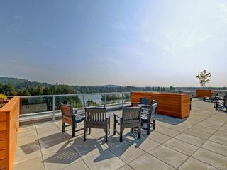 Photo 6: 412 1311 Lakepoint Way in Langford: La Westhills Condo for sale : MLS®# 843028