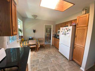 Photo 8: 6326 BLIGH Road in Sechelt: Sechelt District House for sale (Sunshine Coast)  : MLS®# R2591020