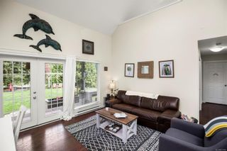 Photo 13: 1500 McTavish Rd in : NS Airport House for sale (North Saanich)  : MLS®# 873769