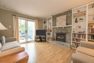 Photo 15: 6 FARNHAM Crescent in London: South M Residential for sale (South)  : MLS®# 40104065