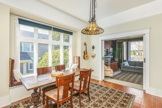Photo 9: 311 W 14TH Street in North Vancouver: Central Lonsdale House for sale : MLS®# R2595397