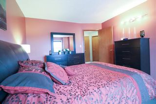 Photo 15: 51 Altomare Place in Winnipeg: Canterbury Park Residential for sale (3M)  : MLS®# 202106892