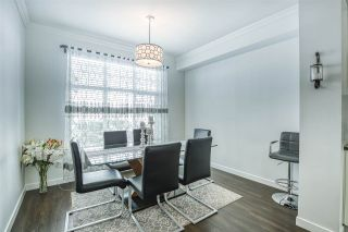 Photo 14: 155 15230 GUILDFORD DRIVE in Surrey: Guildford Townhouse for sale (North Surrey)  : MLS®# R2462663
