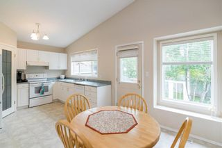 Photo 15: 30 Jean-Baptiste Lavoie Place in Winnipeg: Windsor Park Residential for sale (2G)  : MLS®# 202114449