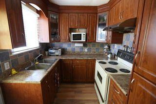 "Photo 7: 9895 128A Street in Surrey: Cedar Hills House for sale in ""Cedar Hills"" (North Surrey)  : MLS®# R2561241"