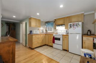 Photo 16: 642 W 20TH Avenue in Vancouver: Cambie House for sale (Vancouver West)  : MLS®# R2126968