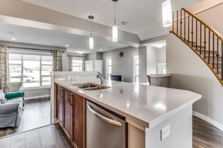 Photo 13: 138 Howse Drive NE in Calgary: Livingston Detached for sale : MLS®# A1084430