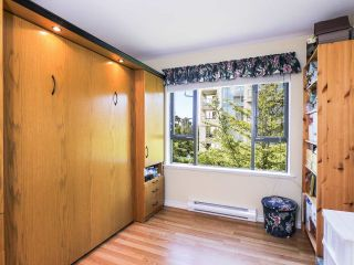 Photo 8: 209 175 E 10TH STREET in North Vancouver: Central Lonsdale Condo for sale : MLS®# R2203480