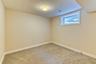 Photo 37: 464 Oakridge Way SW in Calgary: Oakridge Detached for sale : MLS®# A1072454