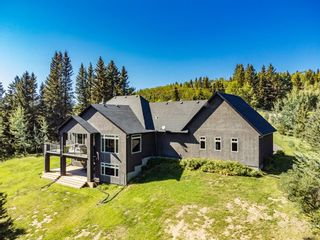 Photo 44: 280053 Plummers Road W: Rural Foothills County Detached for sale : MLS®# A1146830