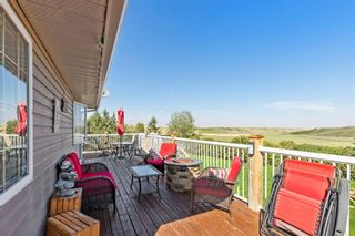 Photo 33: 284236 Range Road 275 in Rural Rocky View County: Rural Rocky View MD Detached for sale : MLS®# A1144573