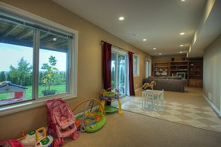 """Photo 29: 35524 ALLISON CRT in ABBOTSFORD: Abbotsford East House for rent in """"MCKINLEY HEIGHTS"""" (Abbotsford)"""