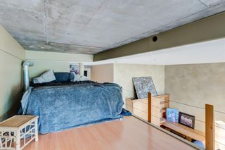 Photo 16: 102 59 Glamis Drive SW in Calgary: Glamorgan Apartment for sale : MLS®# A1140367