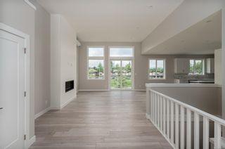 Photo 5: 242 Lone Oak Pl in : La Mill Hill House for sale (Langford)  : MLS®# 877025