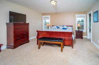 Photo 5: 2280 Brad's Lane in : Na Cedar House for sale (Nanaimo)  : MLS®# 874625