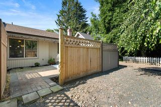 """Photo 29: 2 45900 LEWIS Avenue in Chilliwack: Chilliwack N Yale-Well Townhouse for sale in """"LEWIS SQUARE"""" : MLS®# R2602024"""