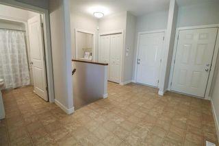 Photo 22: 113 804 Manitoba Avenue in Selkirk: R14 Condominium for sale : MLS®# 202114831