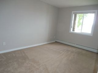 Photo 2: 103, 240 Spruce Ridge Rd in Spruce Grove: Condo for rent