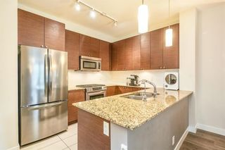 Photo 4: 321-101 Morrissey Road in Port Moody: Port Moody Centre Condo for sale : MLS®# R2585675