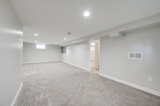 Photo 39: 9732 83 Avenue in Edmonton: Zone 15 House for sale : MLS®# E4263208