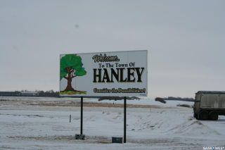Photo 17: 500 1st Street in Hanley: Commercial for sale : MLS®# SK873930