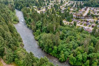 Photo 48: 2102 Robert Lang Dr in : CV Courtenay City House for sale (Comox Valley)  : MLS®# 877668