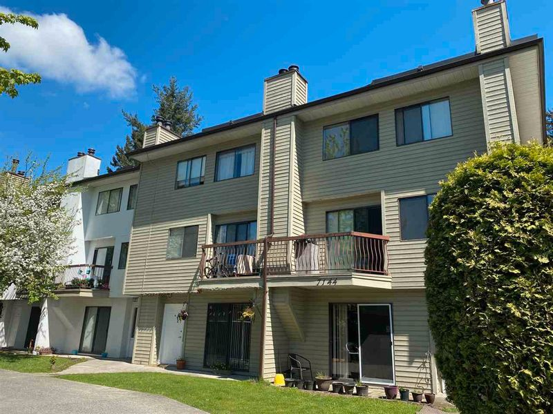 FEATURED LISTING: 206 - 7144 133B Street Surrey